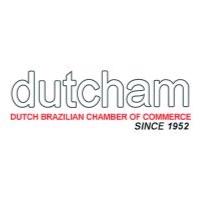 Dutcham Logo