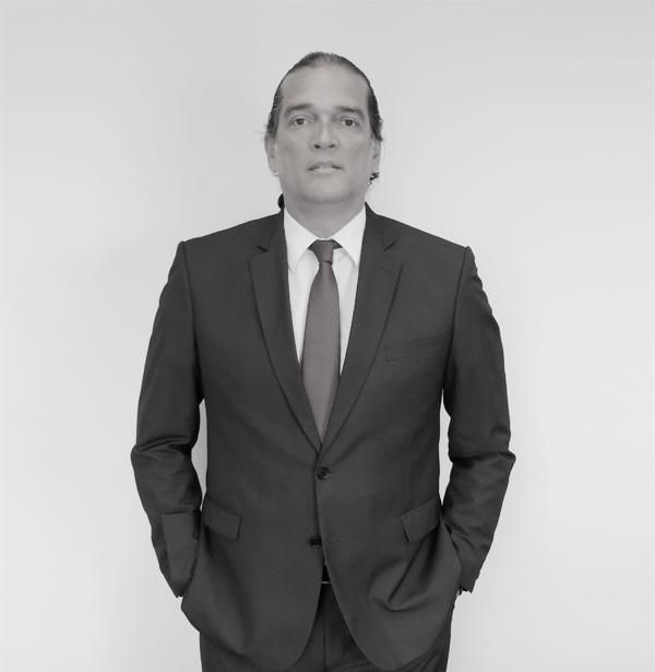 Carlos Nicodemos - Sócio do NN Advogados